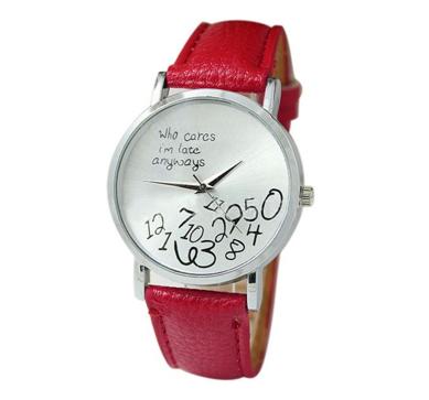 aed58a27e Dámské hodinky